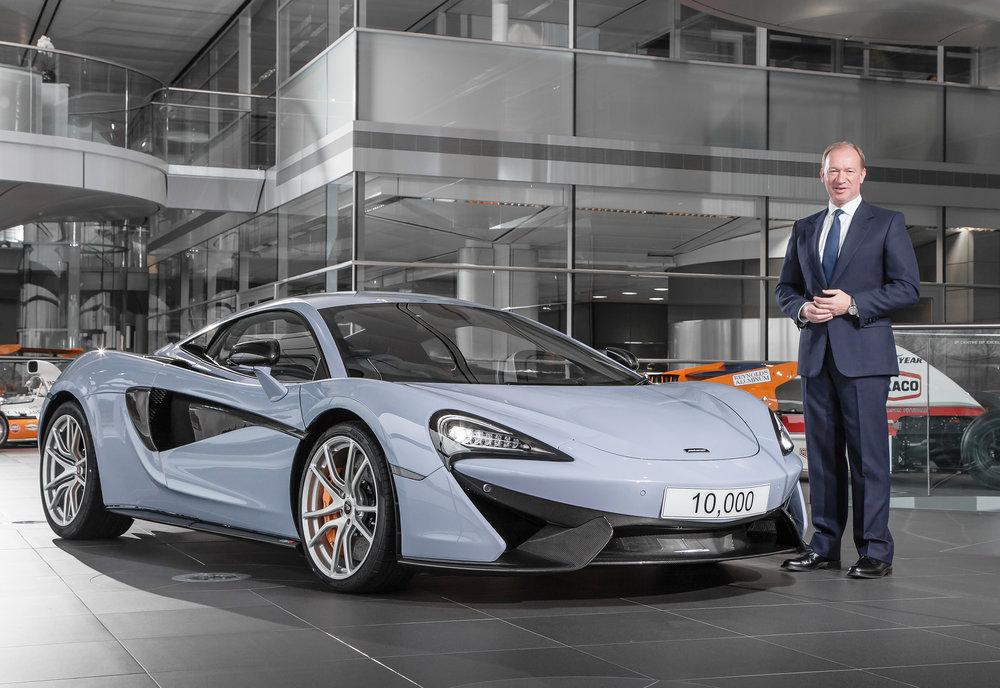 102626mclar_McLaren-10000---MF.jpg