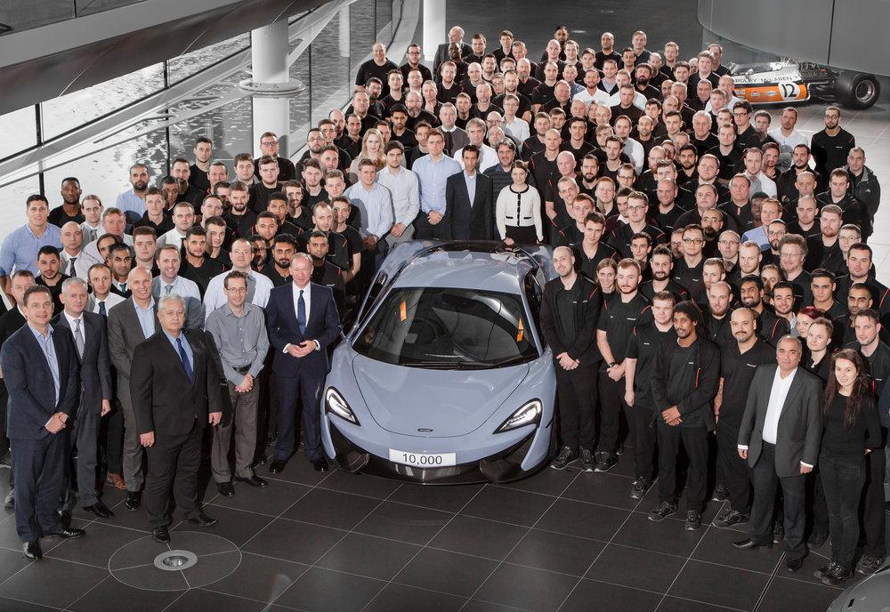 102626mclar_McLaren-10000---Group.jpg