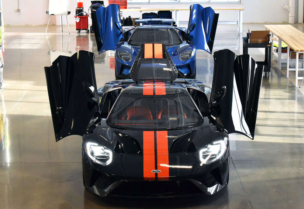 FORD_GT_JOB_1_SKV_5360.jpg