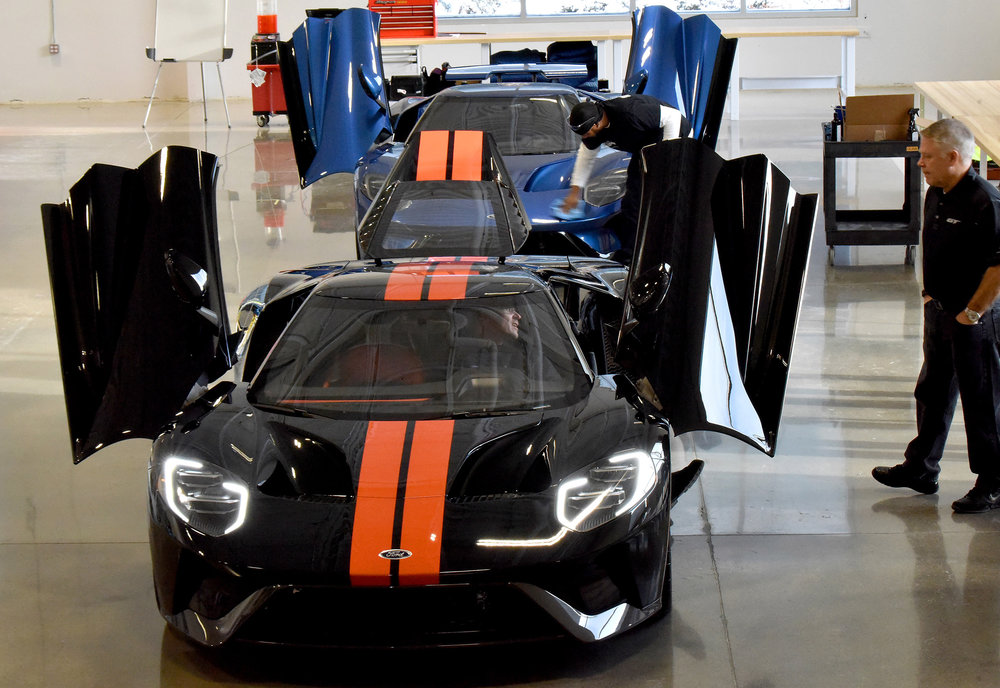 FORD_GT_JOB_1_SKV_5345.jpg