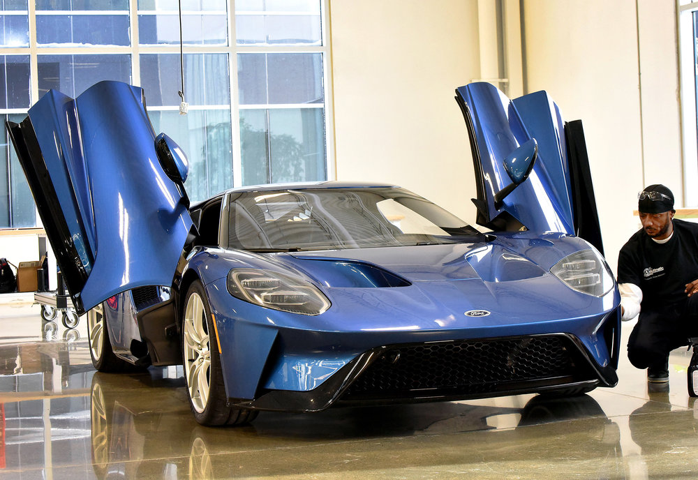 FORD_GT_JOB_1_SKV_5336.jpg