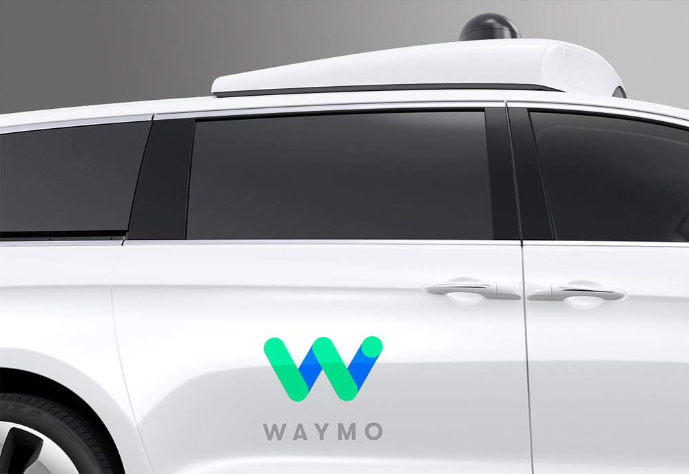 Waymo_FCA_Fully_Self-Driving_Chrysler_Pacifica_Hybrid_5k2hkf6qq90aottv5al72roo03h.jpg