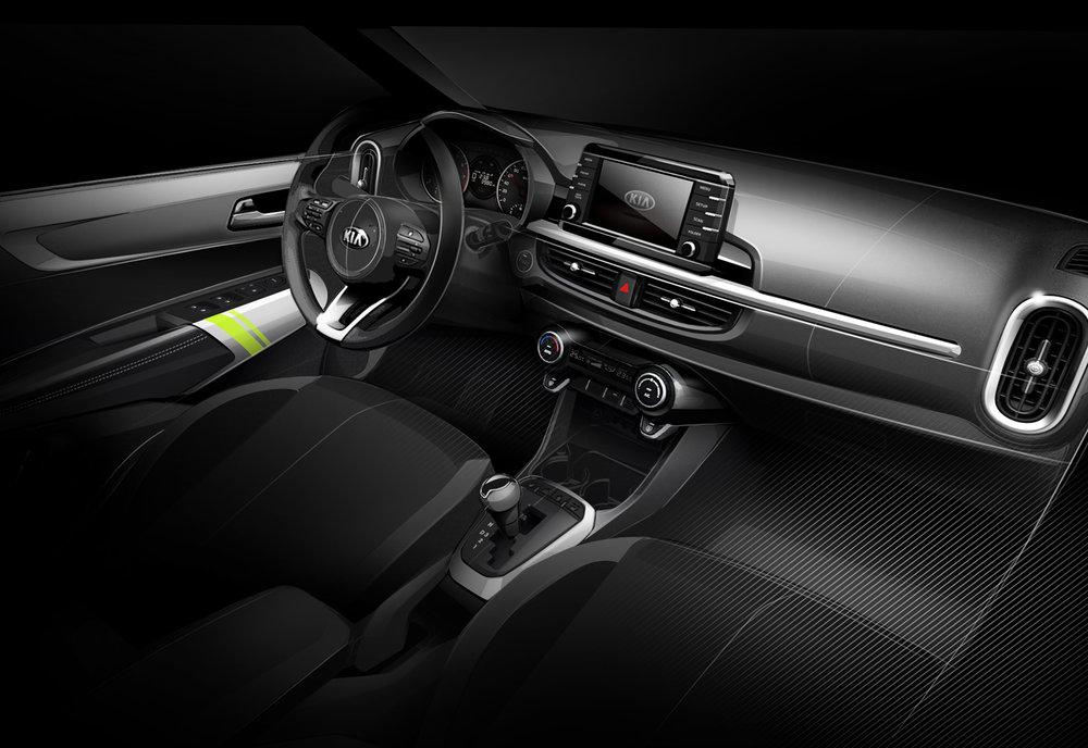 3rd-generation-Picanto-interior-rendering.jpg