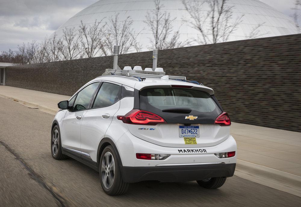 GM-Autonomous-FleetVehicle-Testing-InMichigan-003.jpg