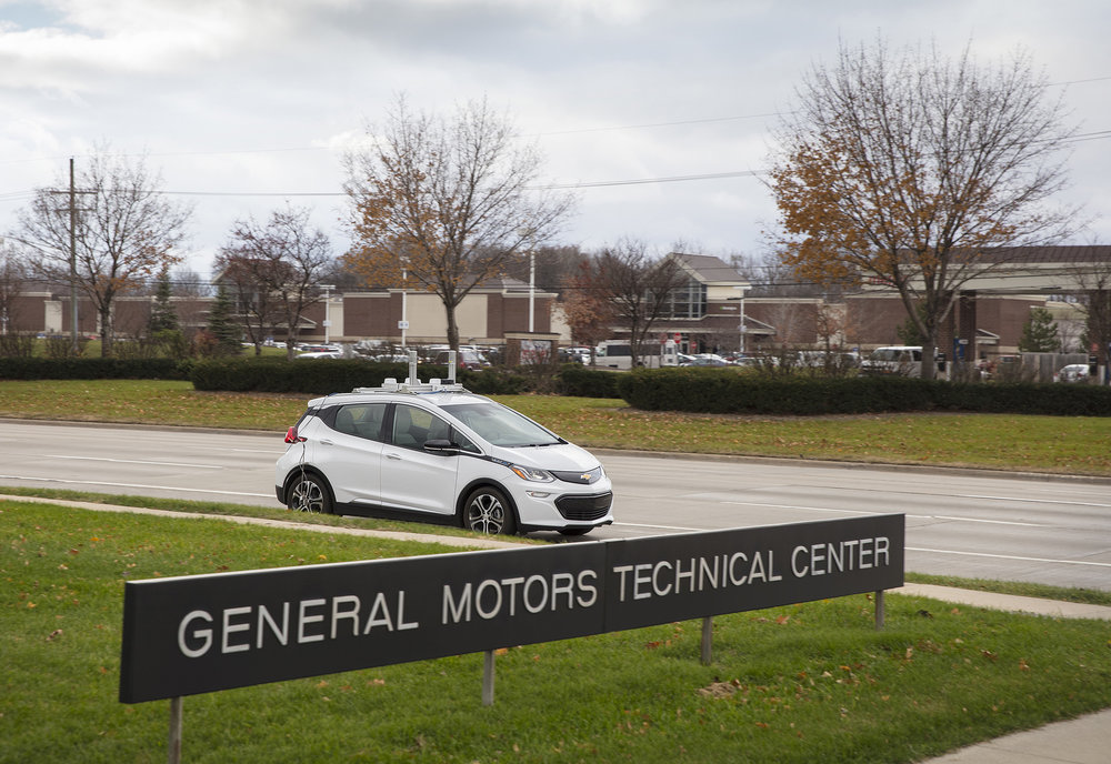 GM-Autonomous-FleetVehicle-Testing-InMichigan-004.jpg
