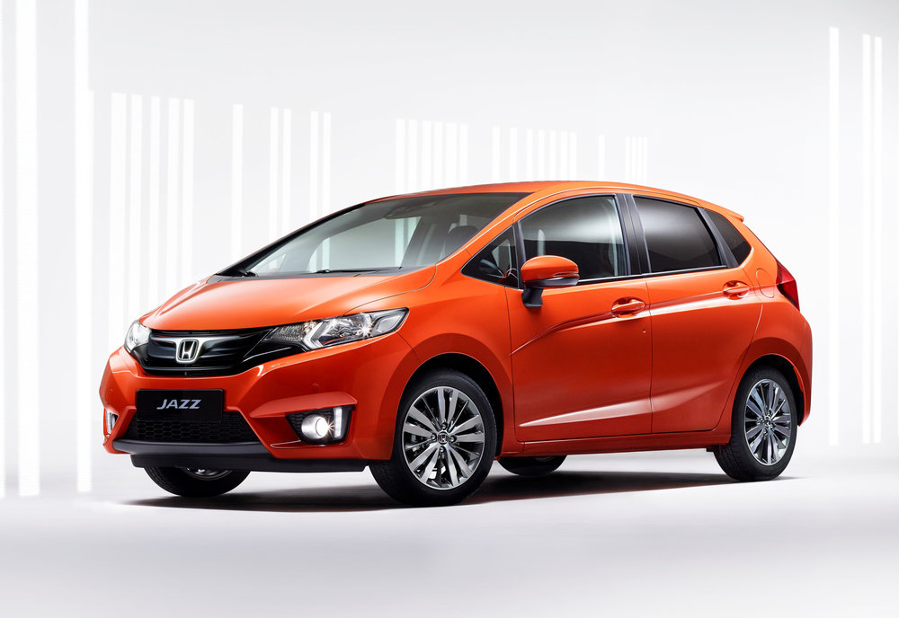 43794_All_New_Honda_Jazz.jpg