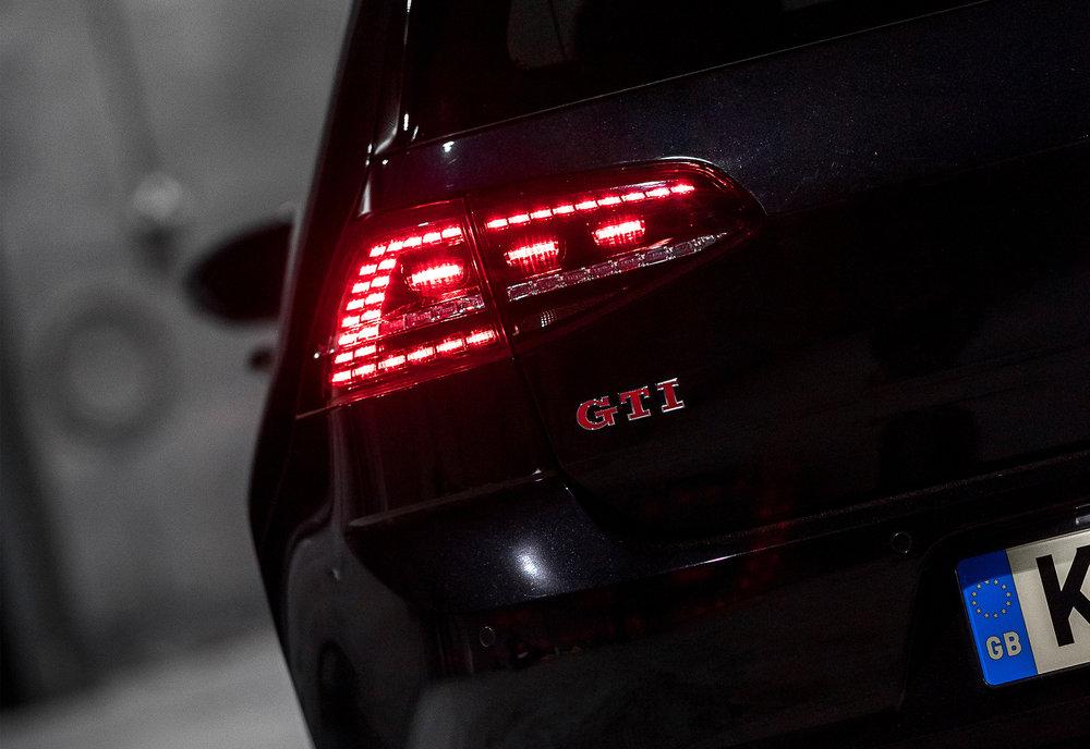 VW_8186.jpg