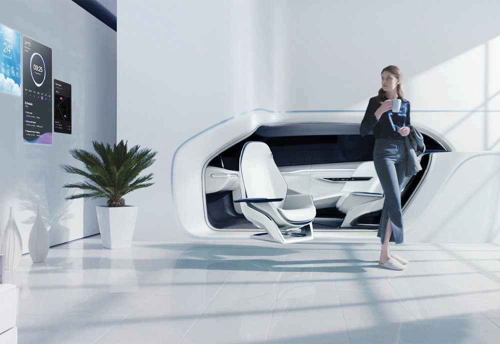 Hyundai-Motor-to-Showcase-Vision-for-Future-Mobility_Mobility-Vision-Smart-House_5.jpg