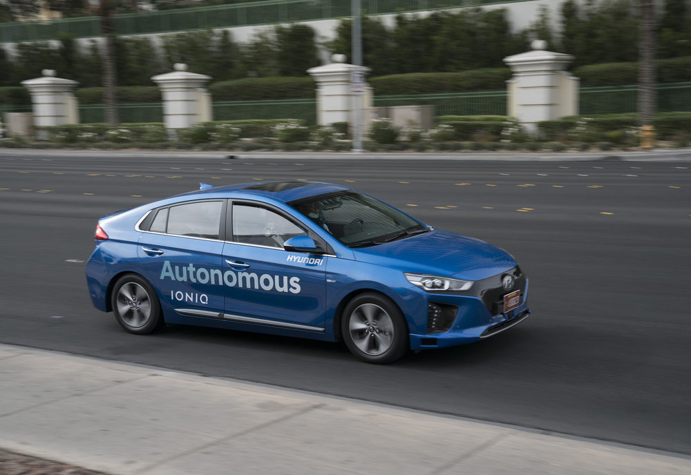 47010_Autonomous_IONIQ_Concept.jpg