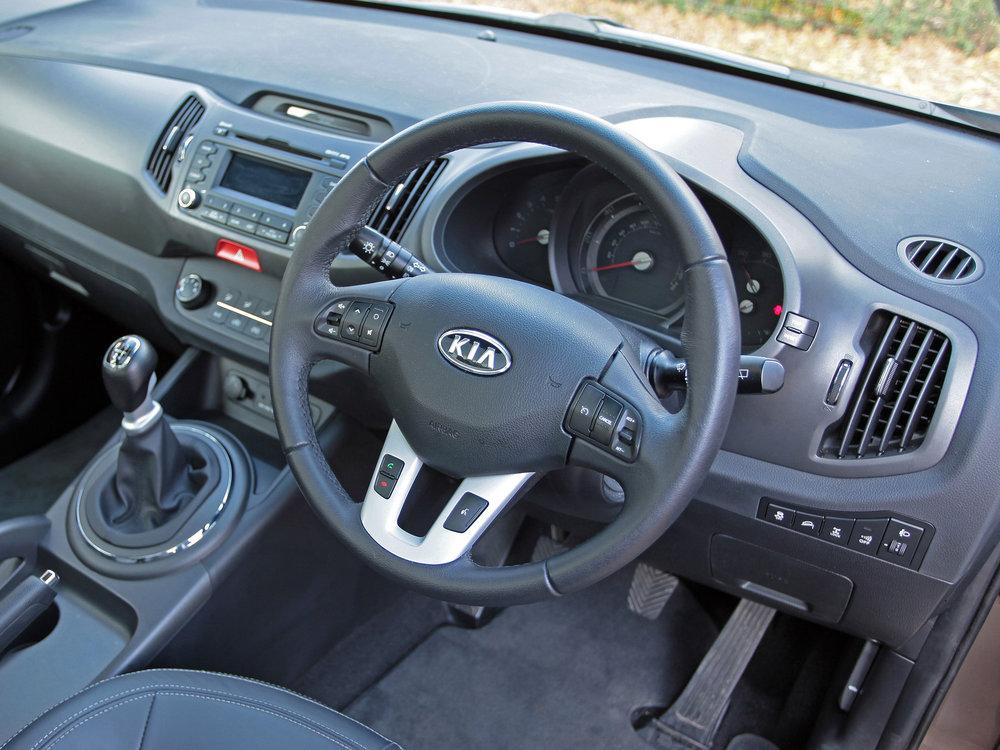 Kia-Sportage-09.jpg