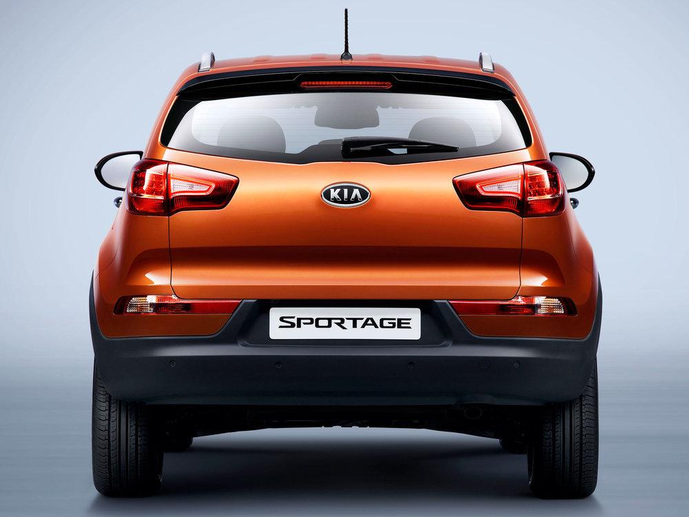 Kia-Sportage-15.jpg