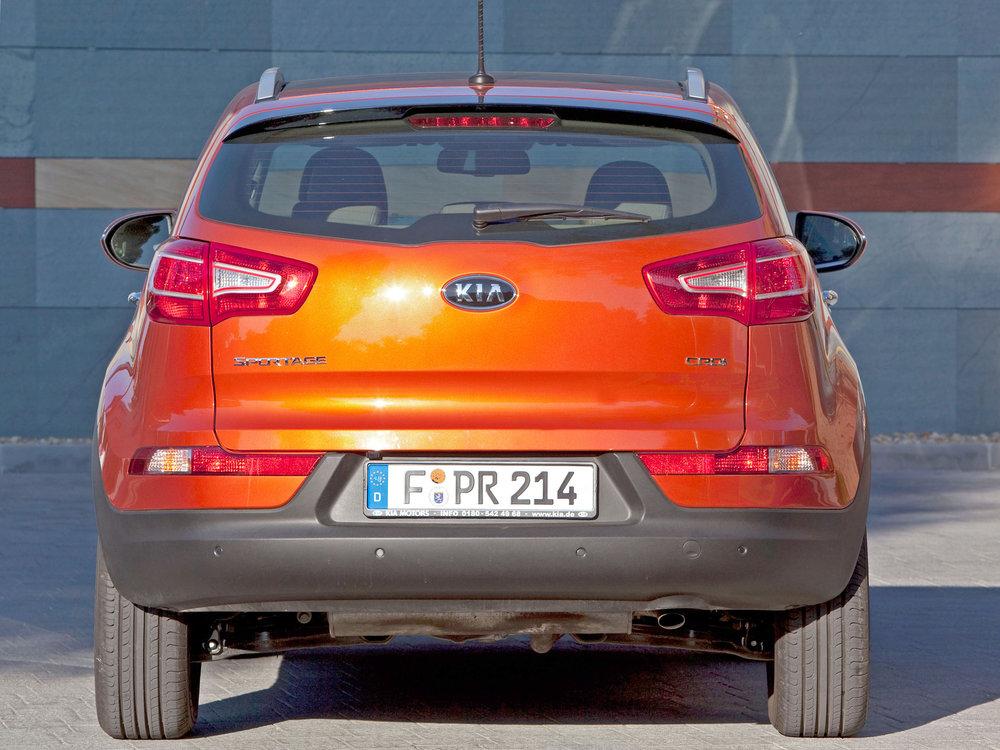 Kia-Sportage-19.jpg