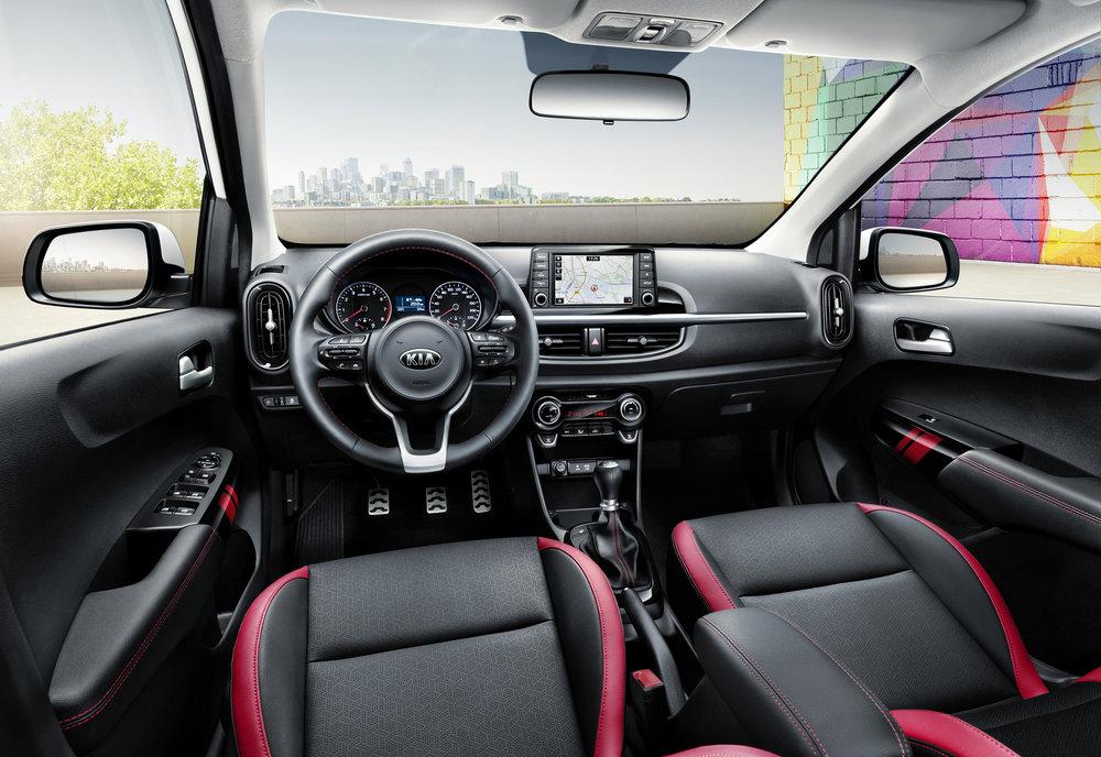 3rd-generation-Kia-Picanto_GT-Line-(interior).jpg