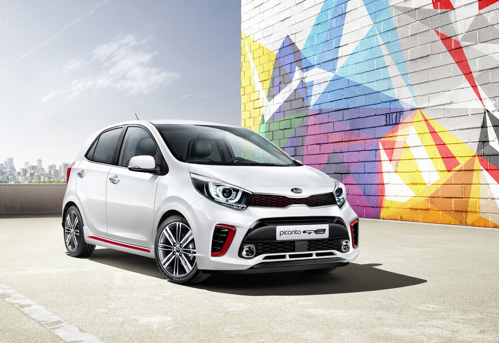 3rd-generation-Kia-Picanto_GT-Line-(front-quarter).jpg