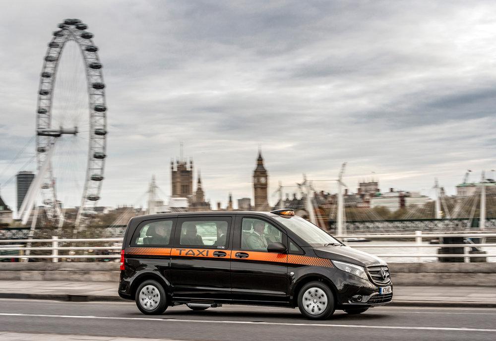 taxi-4.jpg