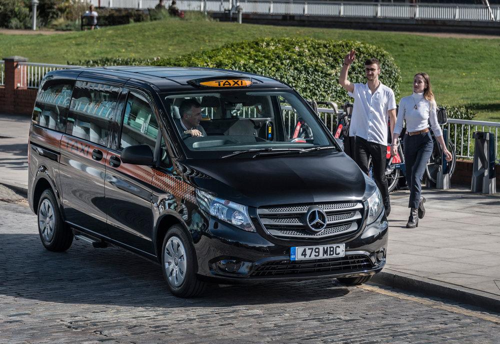 taxi-3-(2).jpg