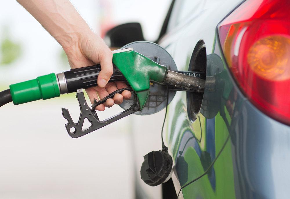 Petrolstation.jpg