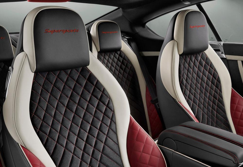 Supersports-Seat.jpg