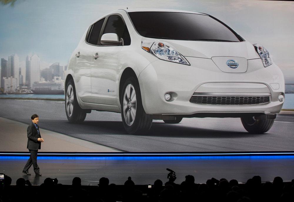426168923_Nissan_keynote_at_CES_2017.jpg