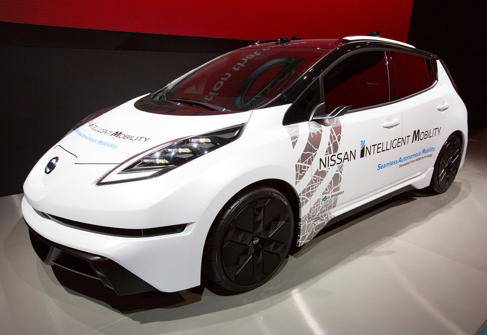 426168296_Nissan_CEO_Carlos_Ghosn_announces_at_CES_breakthrough_technologies_and.jpg
