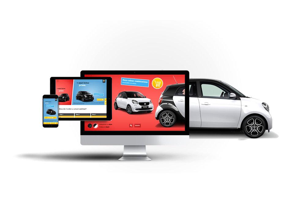 smart002-grey-opt-1.jpg