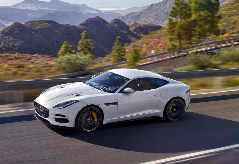 JAGUAR_F-TYPE_18MY_R-Coupe_051216_0900_GMT_Location_Exterior_01.jpg