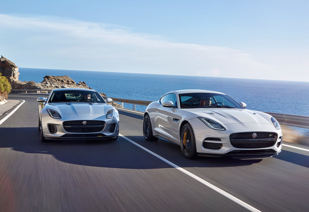 JAGUAR_F-TYPE_18MY_R-Coupe400S_051216_0900_GMT_Location_Exterior_01.jpg