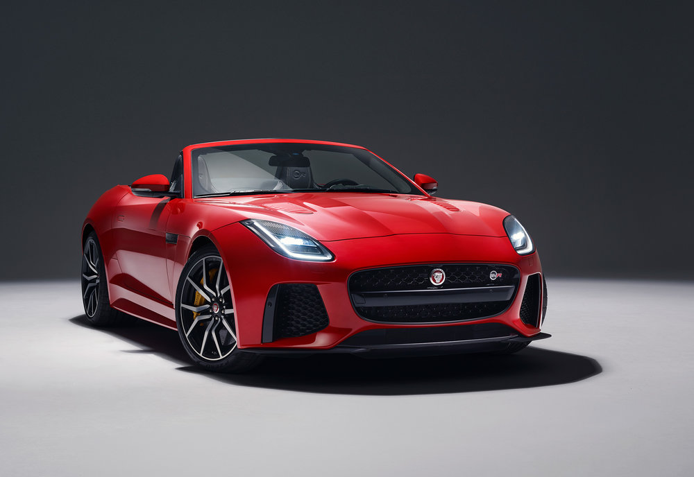 JAGUAR_F-TYPE_18MY_SVRConvertible_051216_0900_GMT_Studio_Exterior_01.jpg