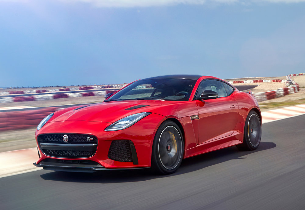 JAGUAR_F-TYPE_18MY_SVRCoupe_051216_0900_GMT_Location_Exterior_03.jpg
