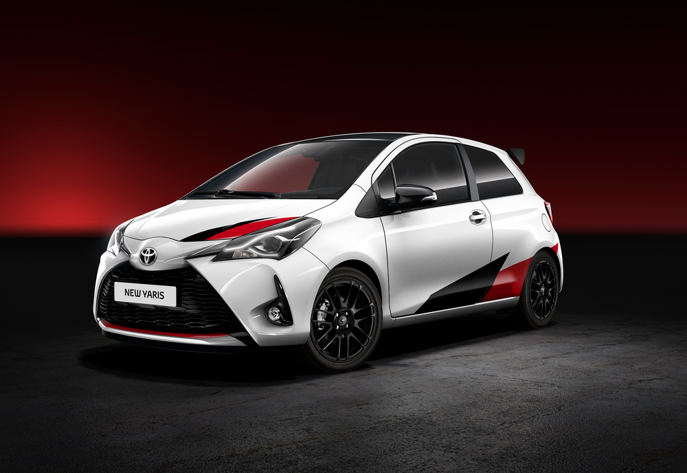 New_Yaris_front_Final.png