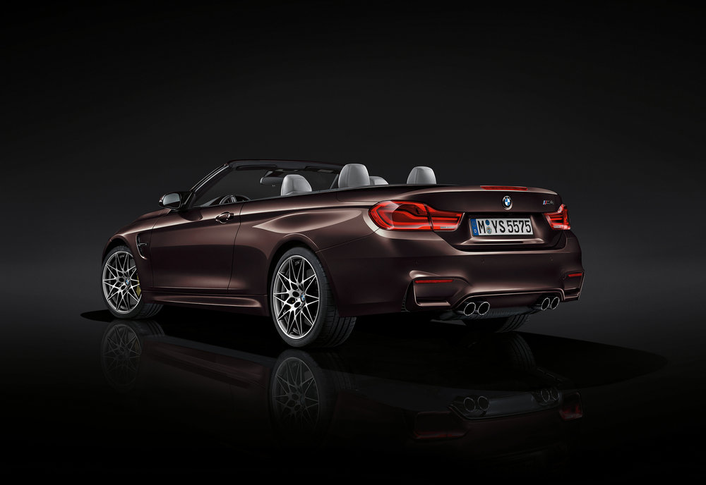 P90244967_highRes_bmw-m4-convertible-0.jpg