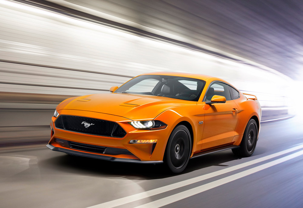 New-Ford-Mustang-V8-GT-with-Performace-Pack-in-Orange-Fury-1.jpg