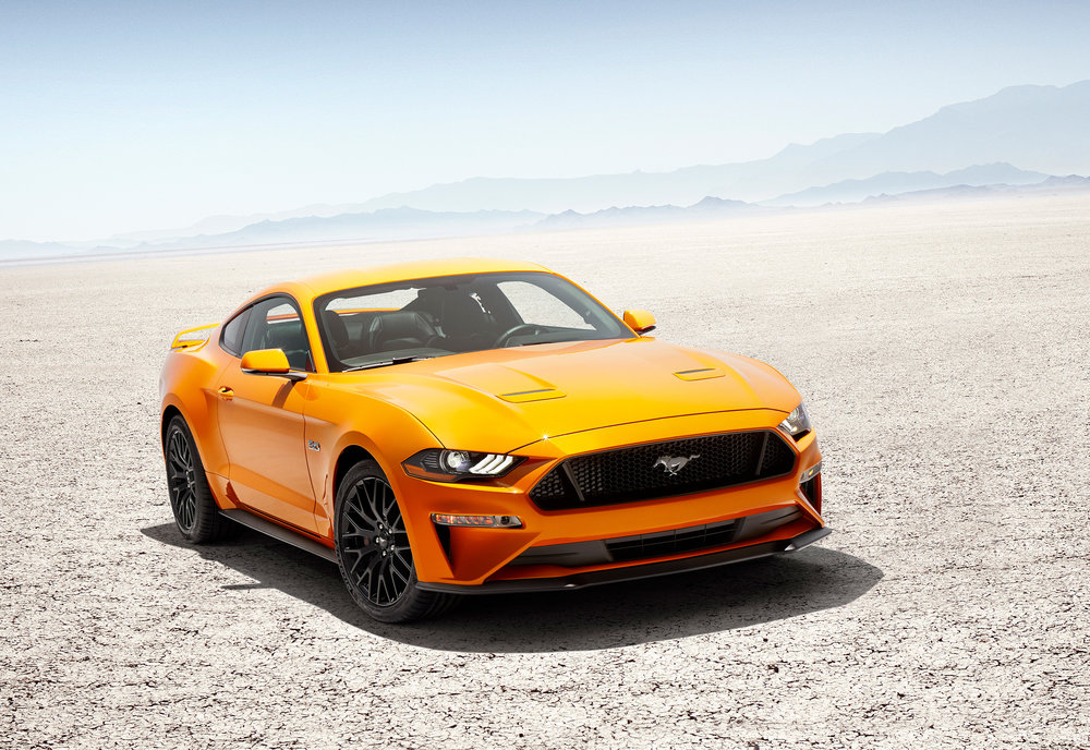New-Ford-Mustang-V8-GT-with-Performace-Pack-in-Orange-Fury-2.jpg
