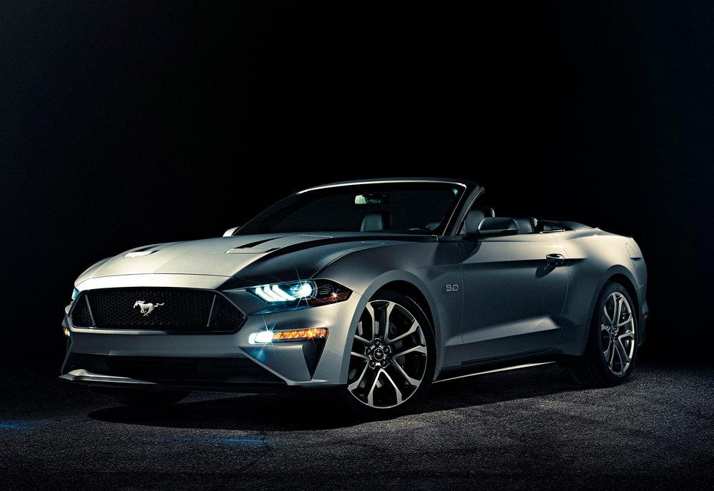 Ford-Mustang-GT-Convertible-Ingot-Silver.jpg