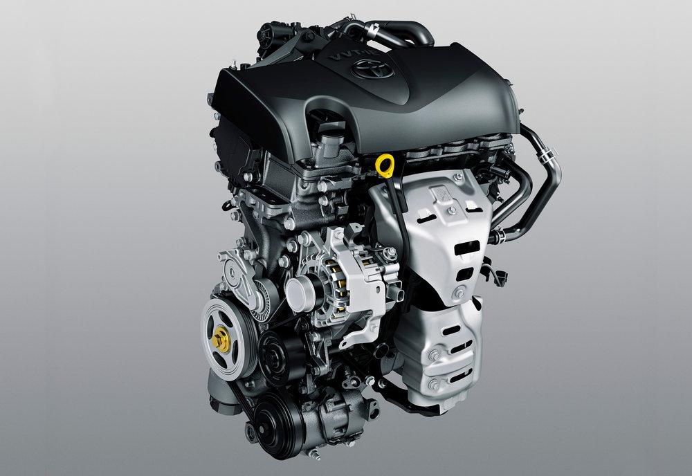 Image-1.5-Petrole-engine.jpg