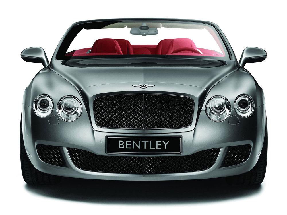 Bentley-Continental-GT-07.jpg