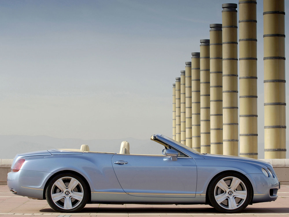Bentley-Continental-GT-03.jpg