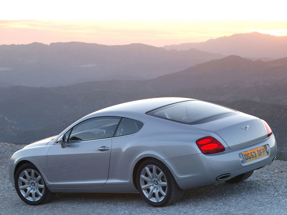 Bentley-Continental-GT-12.jpg