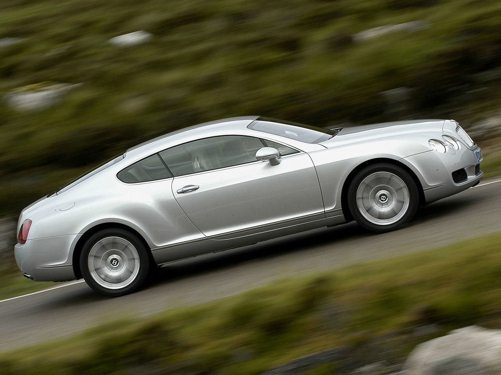 Bentley-Continental-GT-14.jpg