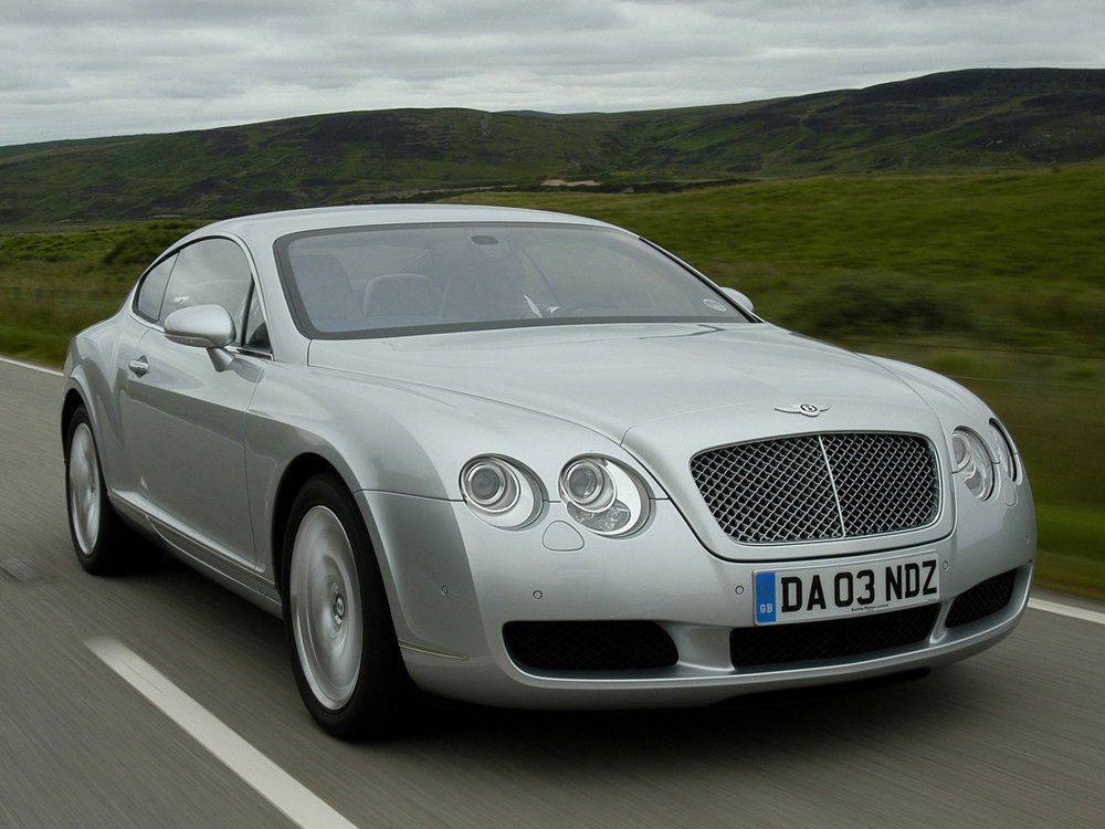 Bentley-Continental-GT-15.jpg