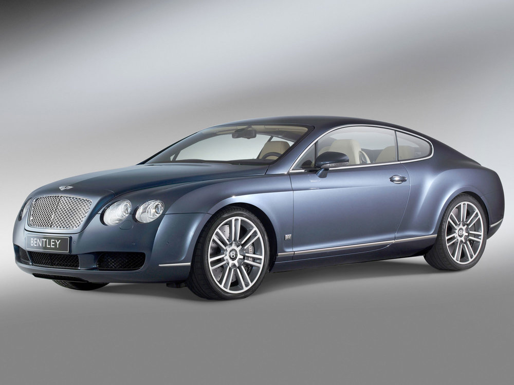 Bentley-Continental-GT-01.jpg