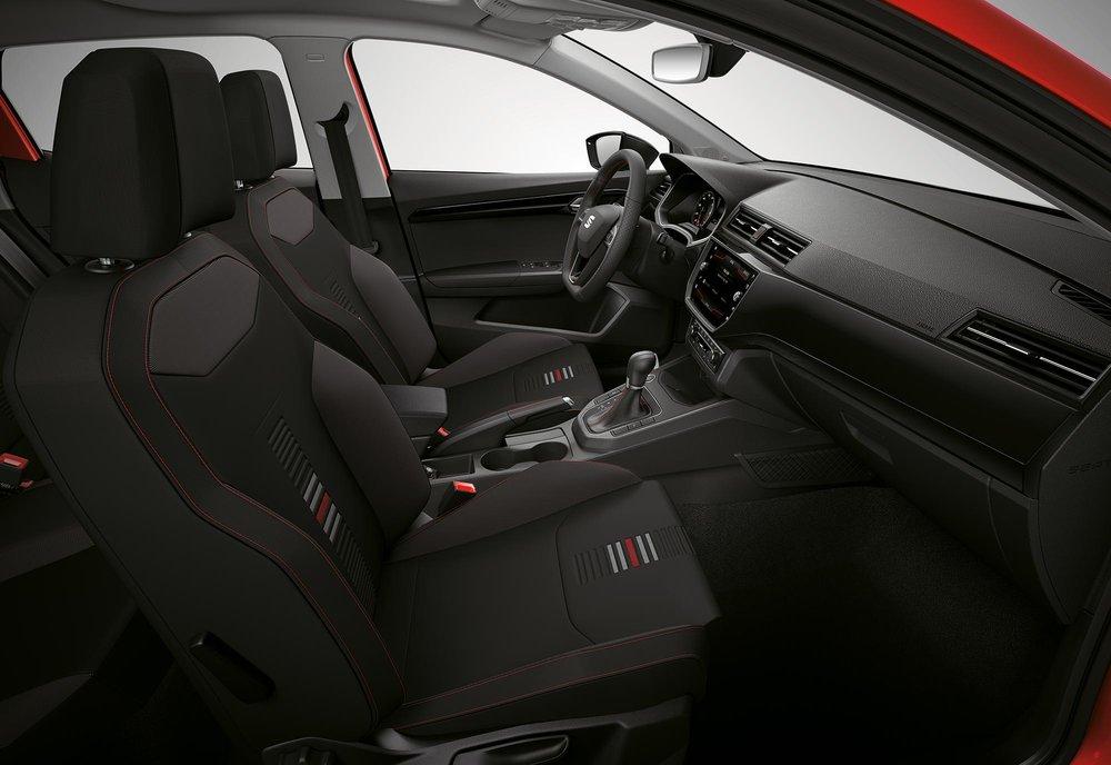 New-SEAT-Ibiza_007.jpg