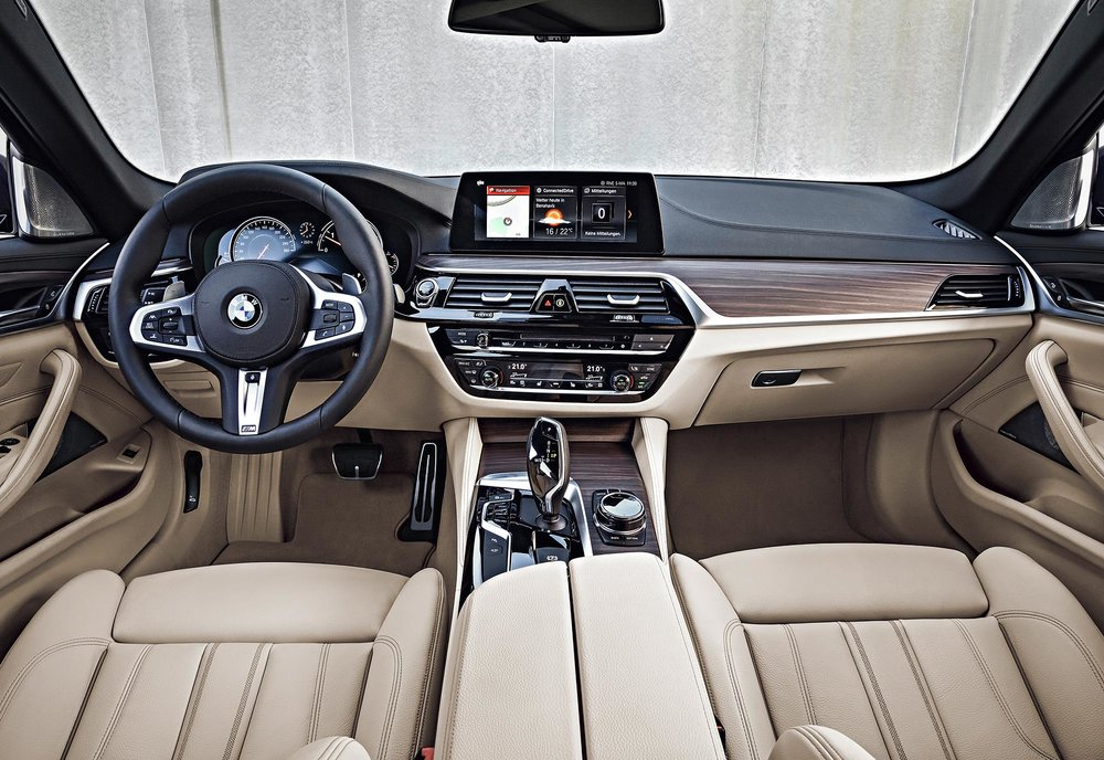 P90245047_highRes_the-new-bmw-5-series.jpg