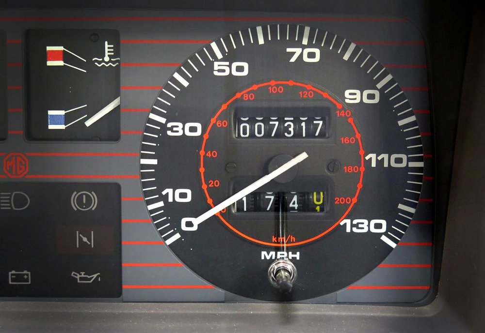 1984-MG-Metro-Turbo-odometer-HR.jpg