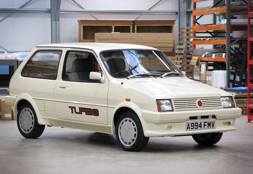 1984-MG-Metro-Turbo-main-HR.jpg