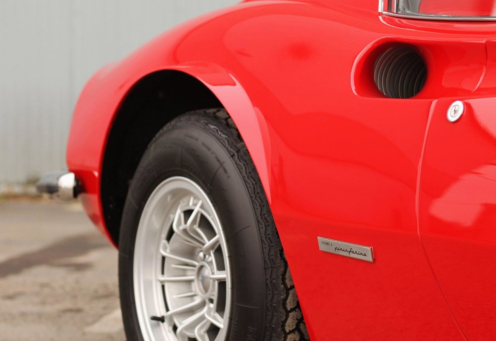 1974-Ferrari-Dino-246-GT-flared-wheel-arch-HR.jpg