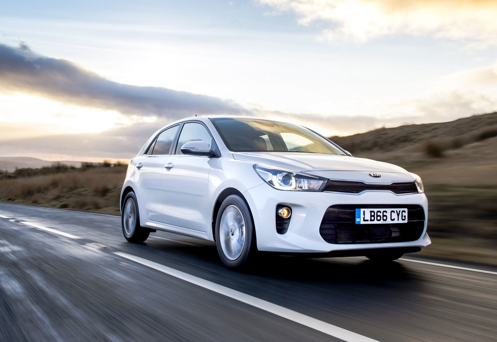 Medium-7639-All-NewKiaRio3grade1.jpg