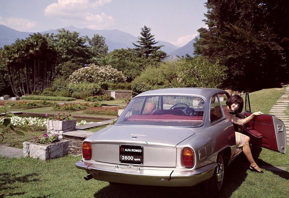 170206_Heritage_Alfa_Romeo_2600_Sprint_2.jpg