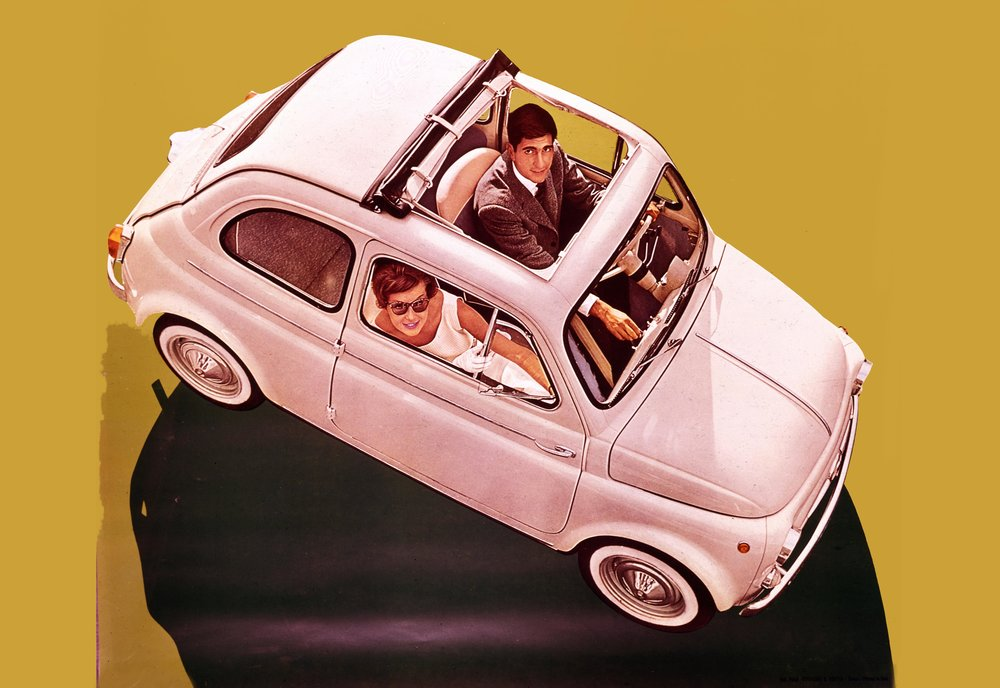 170206_Heritage_Fiat_500_D.jpg