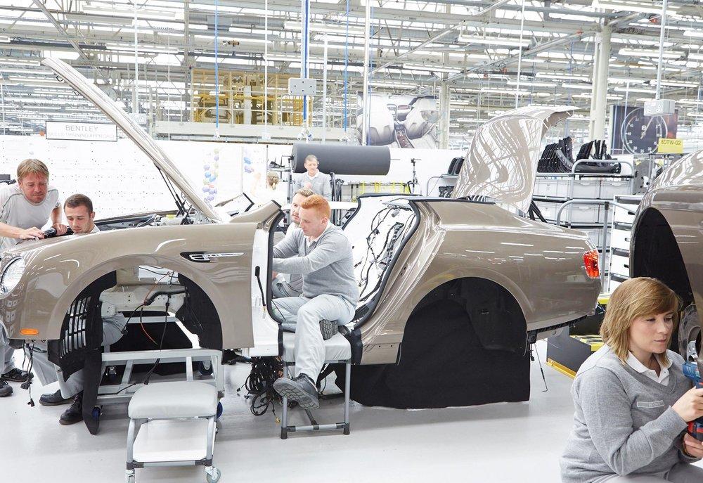 Bentley-trainee-recruitment---03.jpg